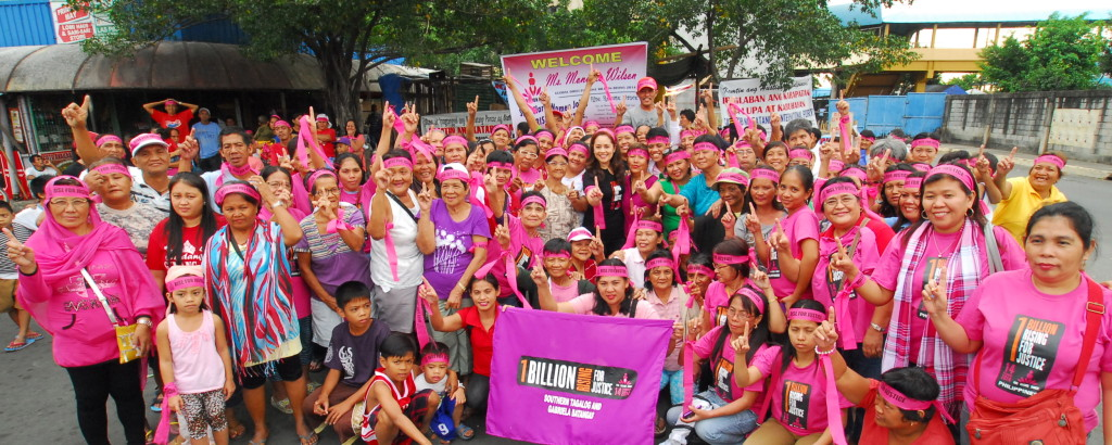 This photo was taken from http://www.onebillionrising.org/5247/just-philippines-rose-state-violence/